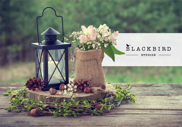 About-Us-Blackbird-Studios-Luxury-Affordable-Wedding-Stationary-Dublin-Clare-Ireland
