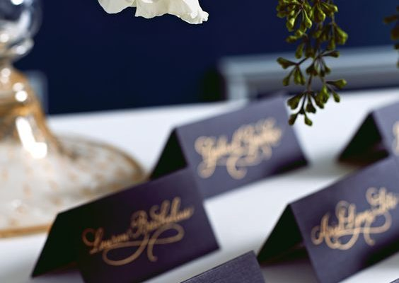 Blackbird-Studios-Luxury-Affordable-Wedding-Stationery-Websites-Dublin-Clare-Ireland-Wording-Gold-Foil-Place-name