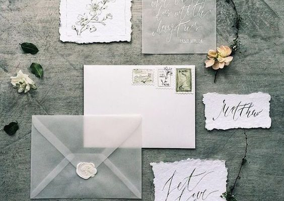 Blackbird-Studios-Luxury-Affordable-Wedding-Stationery-Websites-Dublin-Clare-Ireland-Wording-Handmade-Paper-Texture
