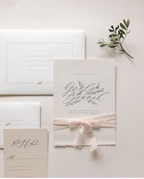Blackbird-Studios-Luxury-Affordable-Wedding-Stationery-Websites-Dublin-Clare-Ireland-Wording-Rose-Gold-Linen
