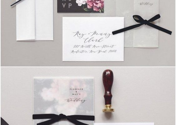 Blackbird-Studios-Luxury-Affordable-Wedding-Stationery-Websites-Dublin-Clare-Ireland-Wording-Rose-Gold-Minimal-Floral